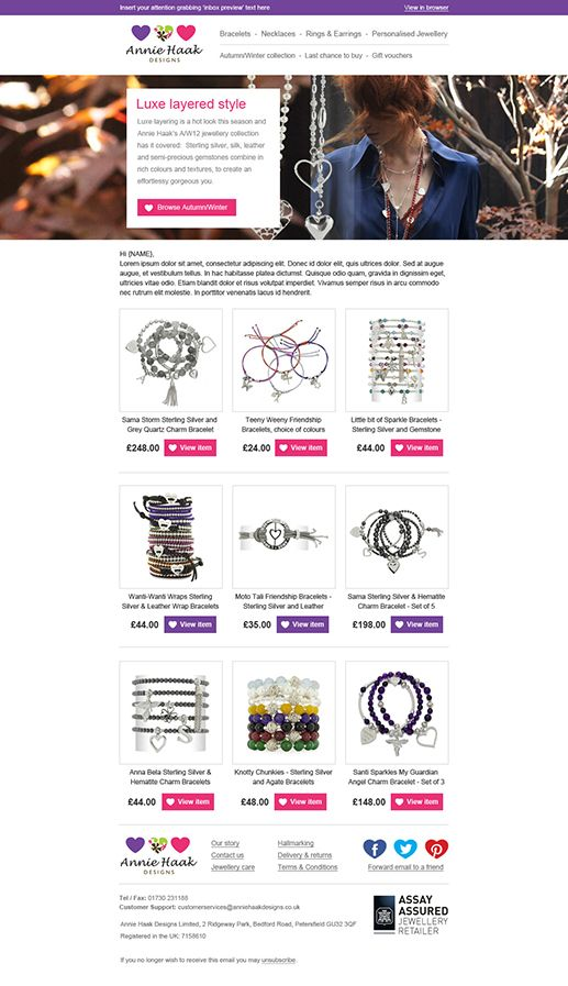 68 best Pure360 Email Templates images on Pinterest For the - marketing email template