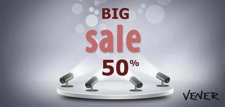 Επωφεληθείτε τις εκπτώσεις στα καταστήματα μας!! Ψωνίστε οικονομικά ρούχα με στυλ που αντέχουν στο χρόνο!!  http://www.vener.gr/gr/syllogh-royxon.asp