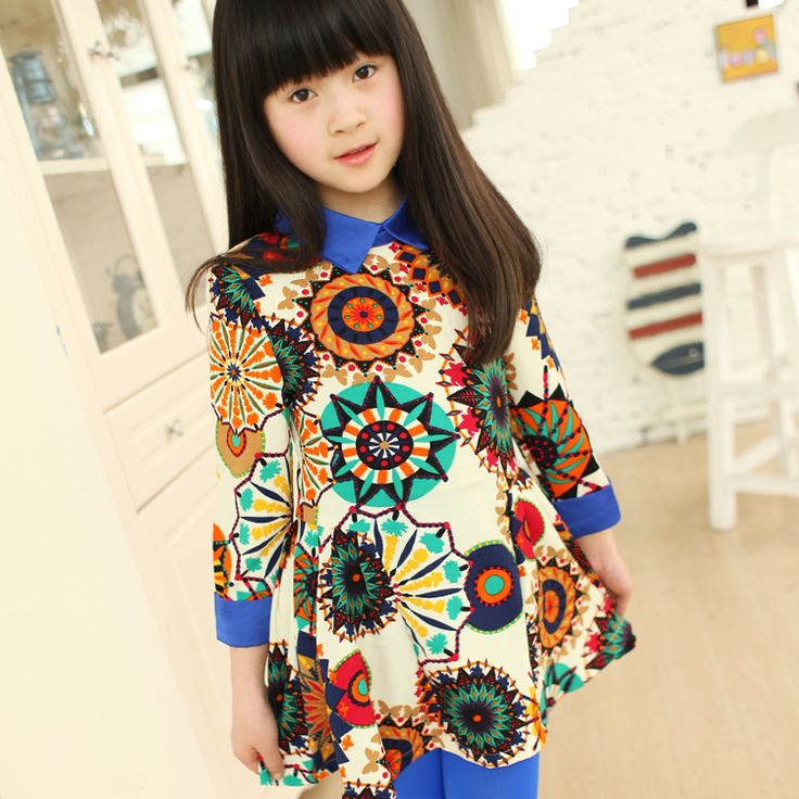 designer kids clothes | ... uk designer baby clothes for sale kids designer clothes childrens