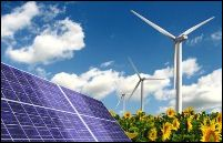 Économie d'énergie : quels équipements donnent droit à crédit d'impôt ?