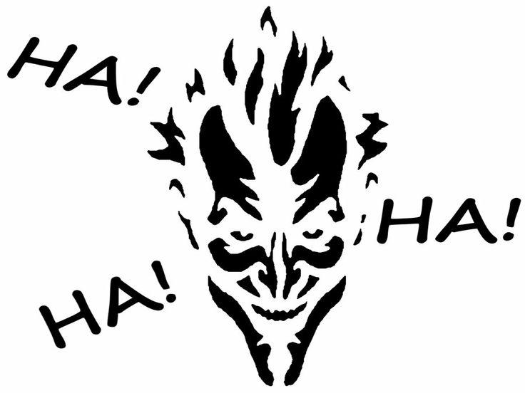 Best joker pop art images on pinterest jokers the
