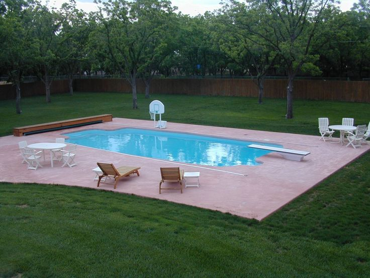 Swiming Pools Floating Pool Basketball With Wooden Pool Loungers Also  Stainless Outdoor Tables And Metal Patio