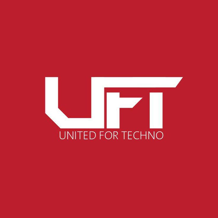 United For Techno (official)