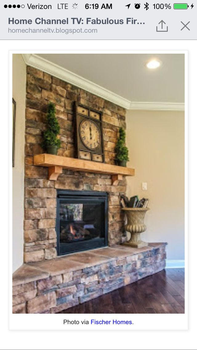 62 best images about Family room on Pinterest | Light walls ...