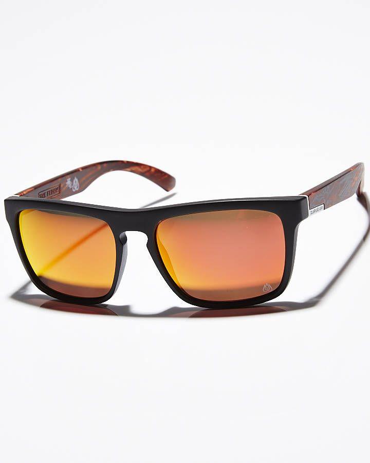 polarised sunglasses online  Oltre 1000 idee su Polarised Sunglasses su Pinterest