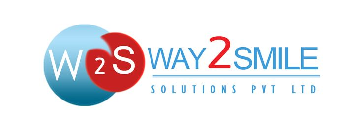 Our services provide the built-in flexibility to adapt to constantly changing global market and the ability to strategize, develop and execute new initiatives with optimal speed to remain competitive. Contact us to discuss about custom solution for your enterprise specific needs. http://way2smile.com/service/webdevelopment