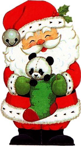 21_Christmas (259).png
