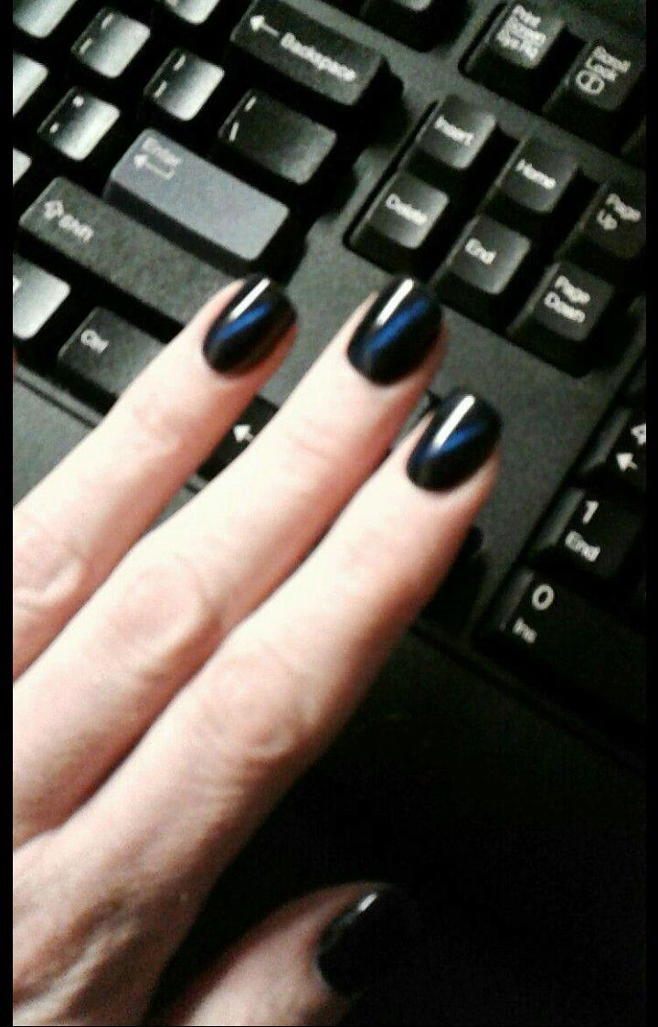 24 best Untamed Beauty nail designs. images on Pinterest | Beauty ...