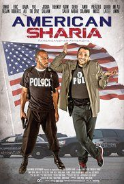 American Sharia Watch Online. After a prejudiced police officer upsets the Muslim community through racial profiling, the Chief of Police assigns two Muslim officers to regain the trust of the community.