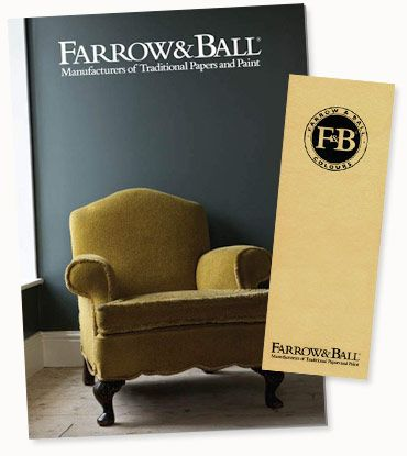 Farrow and Ball PaintGuest Room, Farrow Ball, Painting Colours, Ball Painting, Amazing Farrow, Colours Cards, Ball Colours, Products