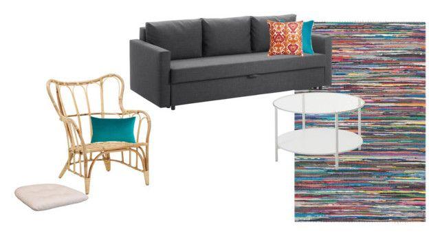 8 best bar stools images on pinterest bar stools for Interior designer cost plus