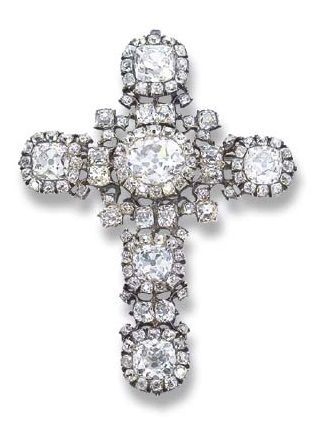 259 Best Crosses Of The World Images On Pinterest