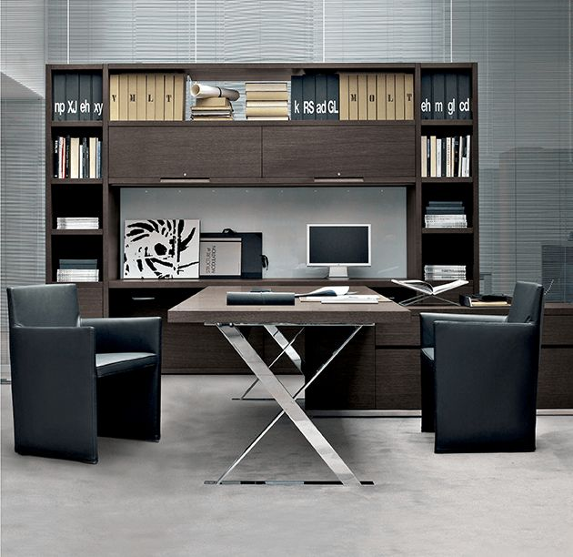 73 best teknion images on pinterest | office furniture, office