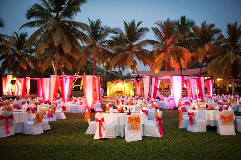 Here are a number of beautiful sunset beach wedding decorations that we selected for your ideas and inspiration. Description from wedwebtalks.com. I searched for this on bing.com/images