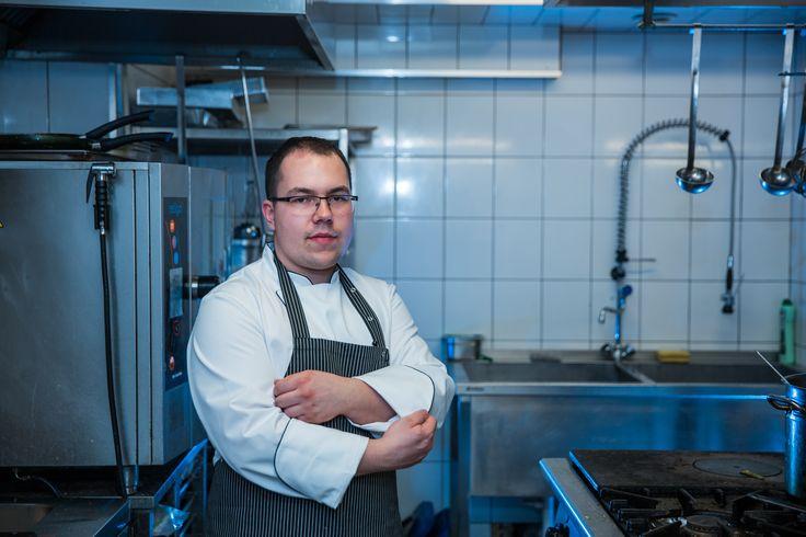 polska restauracja w Warszawie, gdzie dobrze zjeść w Warszawie, kuchnia polska w Warszawie, restauracja Akademia
