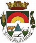 Acesse agora Prefeitura de Boa Vista do Buricá - RS realiza Processo Seletivo  Acesse Mais Notícias e Novidades Sobre Concursos Públicos em Estudo para Concursos
