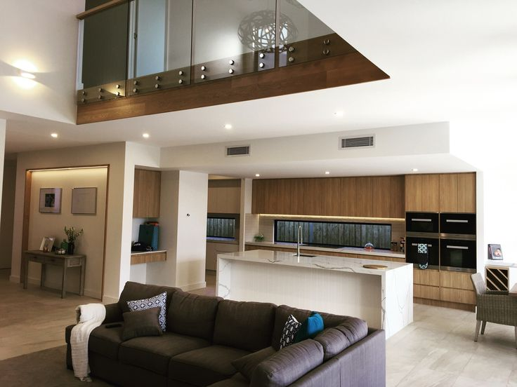 A gorgeous interior design!