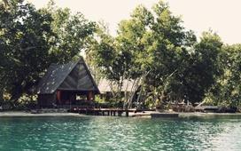 Ratua | Private Island
