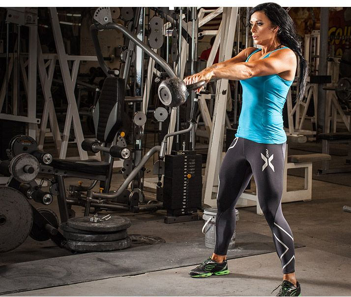 Don't despair if you can't perform a full-range conventional deadlift. Practice these alternative exercises and hip mobility drills, and you'll bring your deadlift to life in no time!