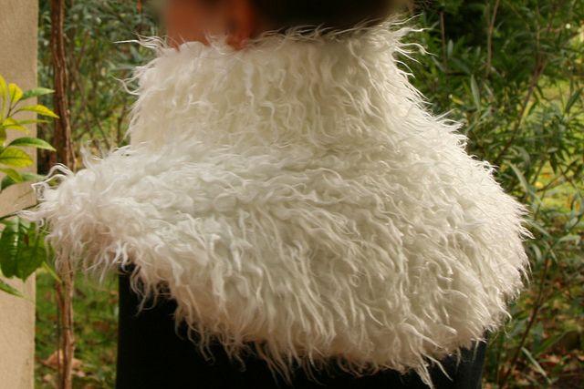 Tuto pour coudre soi-même une bouillotte spéciale cervicales en graines de lin : http://crea.nusgo.com/tuto/bouillotte-cervicales-lin.bio