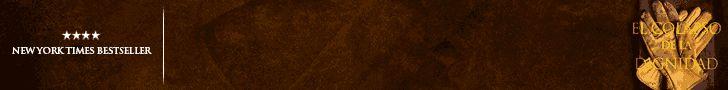 Un poema de Paz, en edición facsimilar, será piedra angular en su centenario Viento entero recoge la gran historia de amor del poeta con su esposa Marie Jo Mónica Mateos-Vega