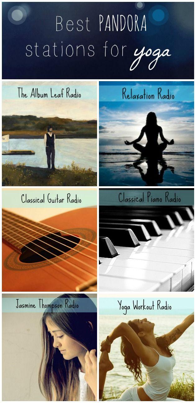Need some music? #yoga #rootdownyoga #yogacincinnati