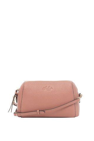 Fleur Bag
