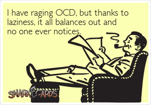 Ladies and gentlemen, here it is. The ecard that encapsulates a great deal of my anxiety and depression