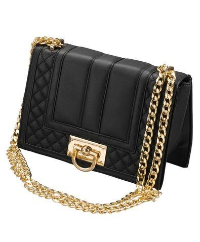 Ellinor taske 279.00 DKK, Tasker og punge - Gina Tricot