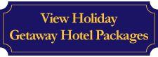 holiday-getawaybutton