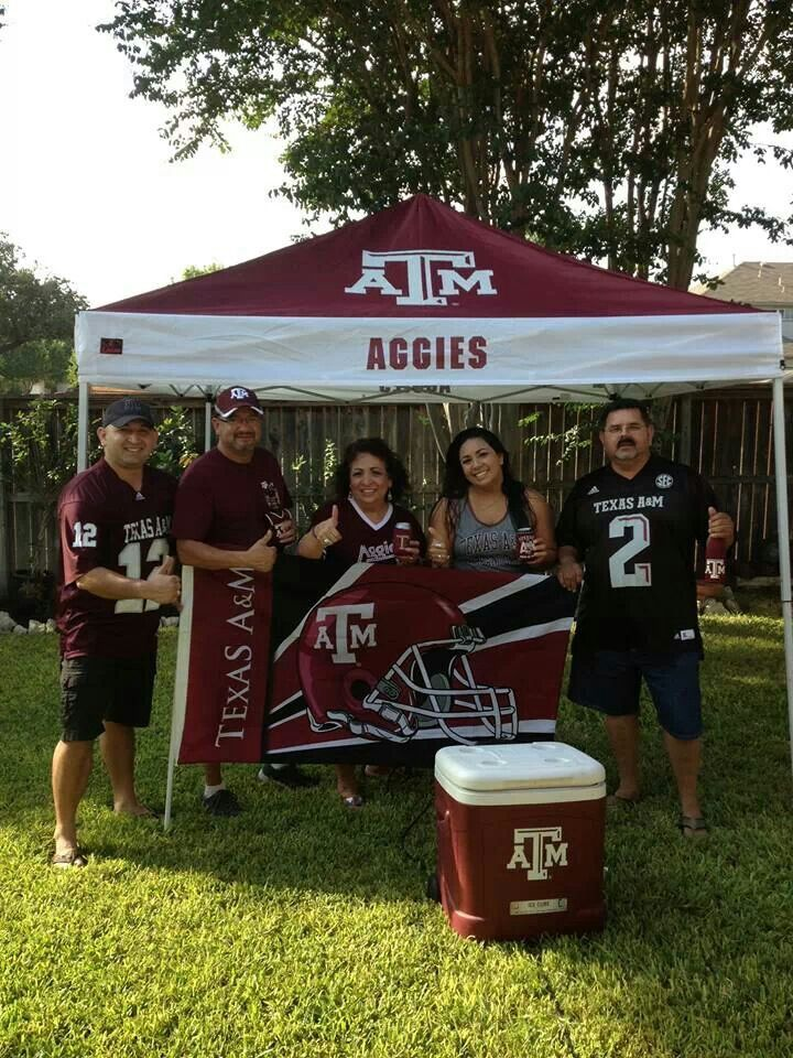 54 Best Tailgating Fun Images On Pinterest