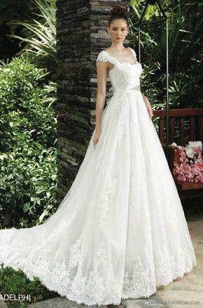 7 Best Tbdress Wedding Images On Pinterest Wedding