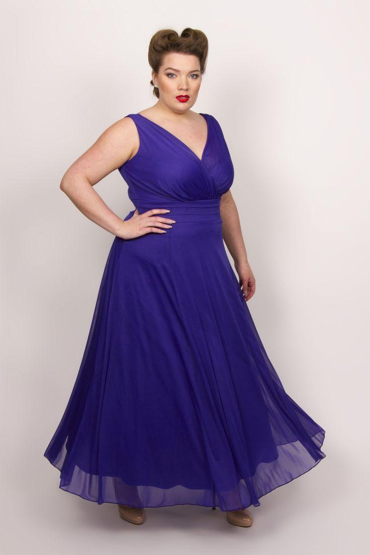11 best Bridesmaid/Man ideas images on Pinterest | Dress vest ...