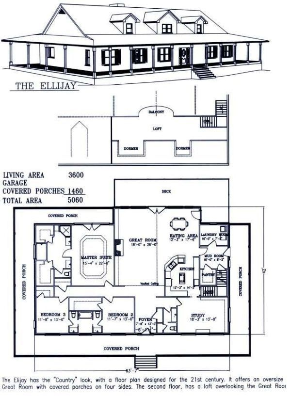 Metal+House+Floor+Plans | ... Steel House Plans Manufactured Homes on 8 bedroom mansion, simple 5 bedroom house plans, 12 bedroom house floor plans, luxury home floor plans, 5 bedroom floor plans, 10 bedroom house plans, 7 to 8 bedroom plans, 20 bedroom house floor plans, 8 bedroom beach house rentals, 8 bedroom ranch house plans, 5 bedroom ranch house plans, 4 bedroom 2 story house plans, 8 bedroom house 1 level, 9 bedroom house plans, 6 bedroom house plans, 18 bedroom house floor plans, 7 bedroom house floor plans, simple 3 bedroom house plans, 15 bedroom house floor plans, 2 bedroom house floor plans,