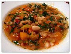 Minestrone venezolano on http://www.yosoyvenezolano.com/noticias-de-venezuela/ultimas-noticias-venezuela/minestrone-venezolano/