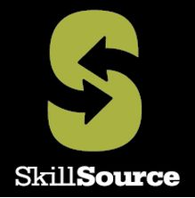 BC:SkillSource helps match apprentices with employers to gain work experience in their trade