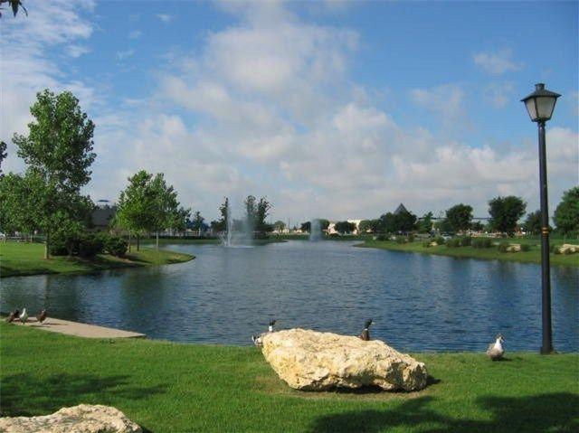 a9d12489044acb40bc690b7062a51de0 home warranty plans texas homes best 25 home warranty ideas on pinterest,Texas Home Warranty Plans