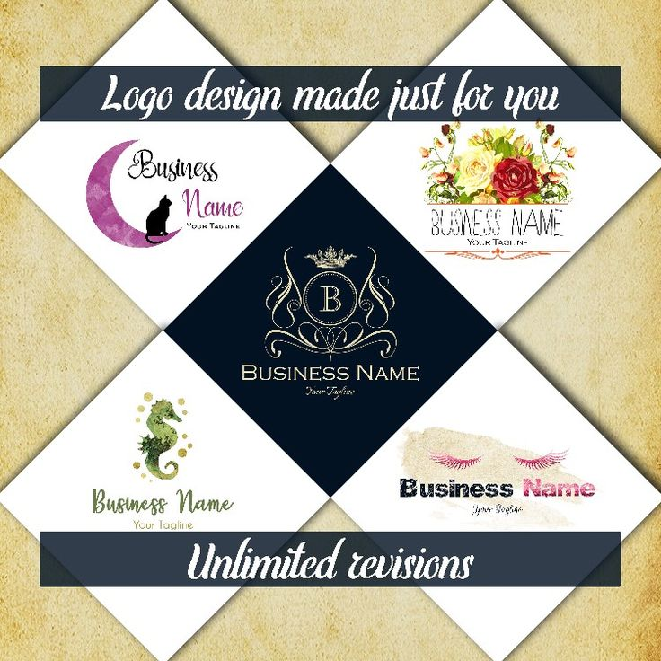 Of you need a logo visit my #etsy shop and purchase this item. Logo design made just for you :) #customlogo #logodesign #businesslogo #logotemplate #brandinglogo #customlogodesign #logo #business #etsyshop #etsyseller #etsystore #smallbusiness  http://etsy.me/2EsobRC