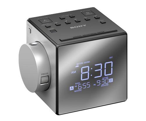 1000 images about alarm clocks on pinterest. Black Bedroom Furniture Sets. Home Design Ideas