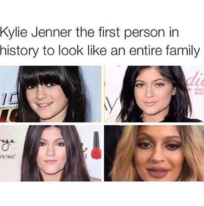 http://www.cambio.com/2015/10/10/kylie-jenner-has-tygas-mugshot-framed-in-her-house/