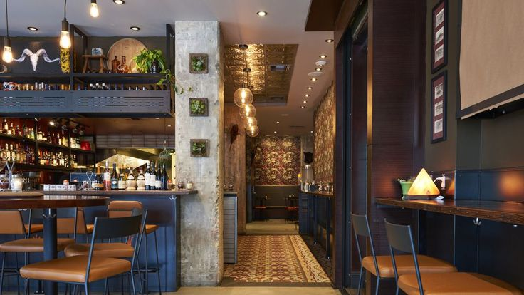 The hottest restaurants in portland march 2020 with