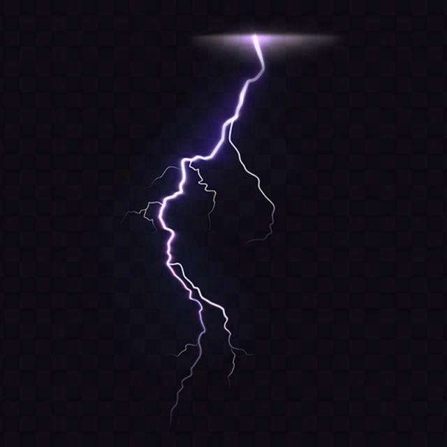 Lightning Pictures Fotos De Personagens Foto Pra Perfil Fotos