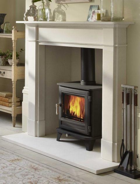 Chesney's Salisbury wood stove