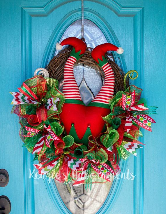 17 Best Images About 2015 Christmas Winter Ideas On