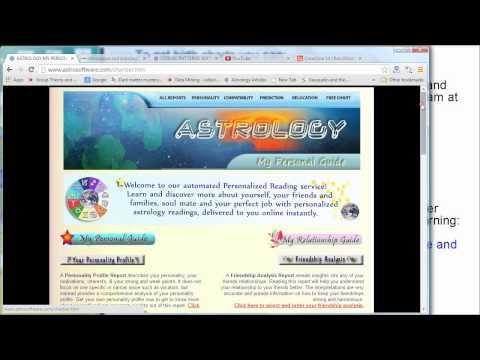 Tamil Astrology Software Windows 7 - linoatri's diary