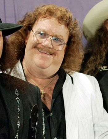 Billy Powell - Musician. Born William Norris Powell, Billy was the keyboardist for the legendary Southern Rock band Lynyrd Skynyrd. Cremated, Ashes given to family or friend.