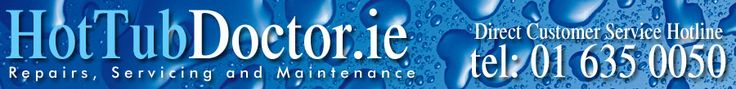 Buy Hot Tub Chemicals Hot tub repairs, fix my hot tub, spa repairs, spa repairs ireland, tub repairs, tub repairs ireland, Hot tub repairs I...
