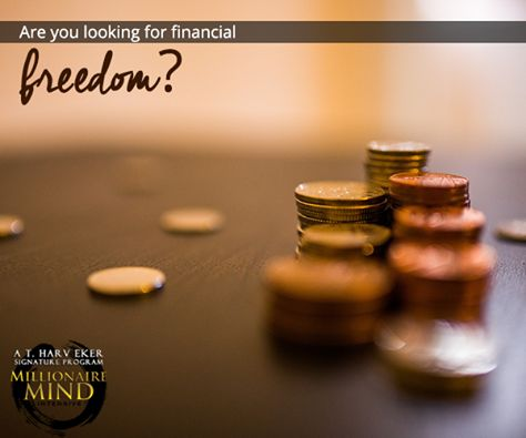 Win at the money game and become financially free with MMI. Here we will re-wire your beliefs and help you pave the road for success and freeedom.For more details visit --> mmiworld.org/2015/de/main
