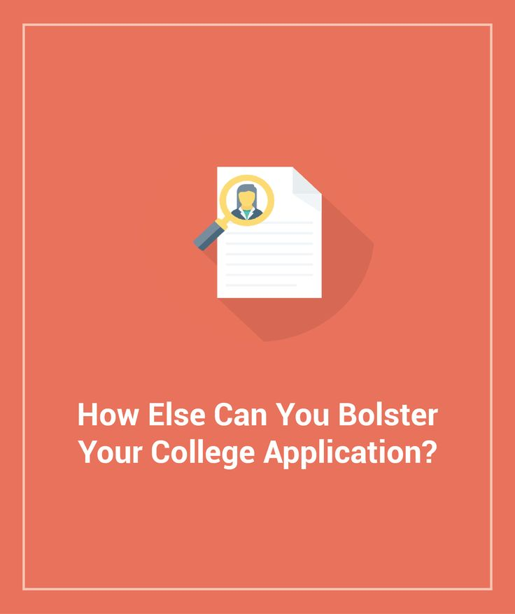 Best Applying To College Images On   Colleges Gym