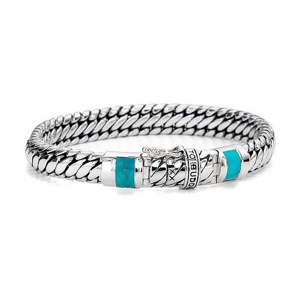 Buddha To Buddha zilveren armband? Bestel nu bij wehkamp.nl